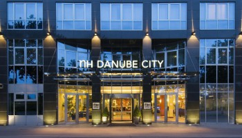 hotel_nh_danube_city-wien