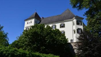 sch-schloss-burgstall