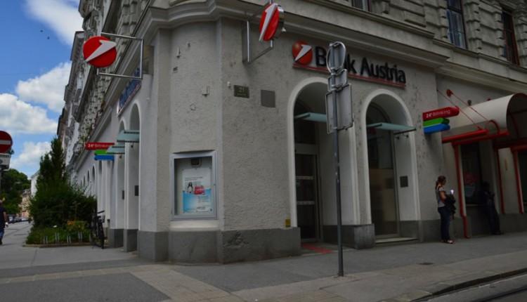 UCBA Graz