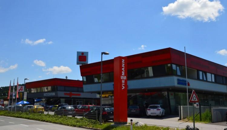 GZ Hart bei Graz