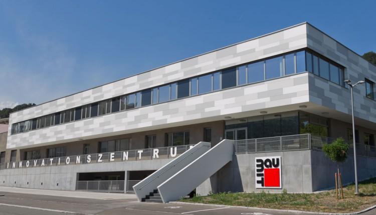 Innovationszentrum Wopfing