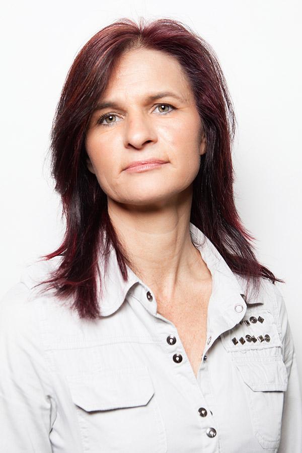 Veronika Knechtl