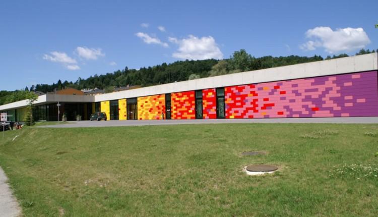 Kindergarten LKH Graz