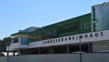 ges-lkhdeutschlandsberg