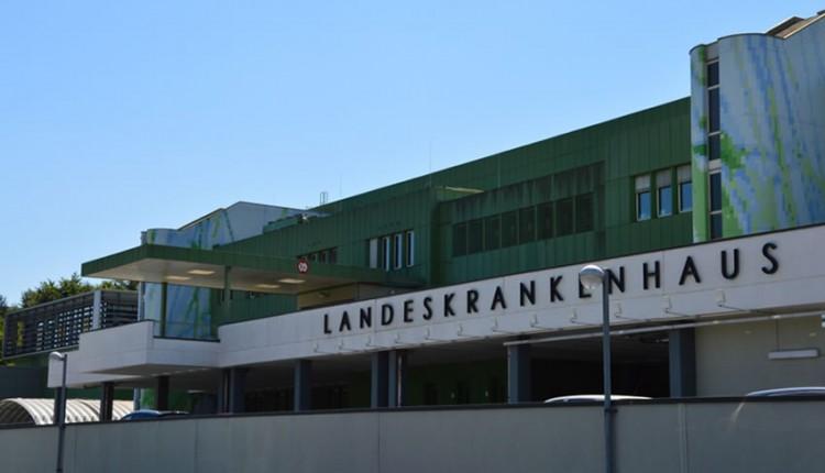 LKH Deutschlandsberg