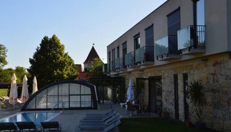 Hotel Kaiser von Österreich