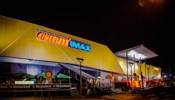 kino-cineplexx-graz