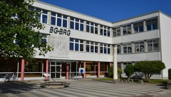 sch-bgbrg-leibnitz